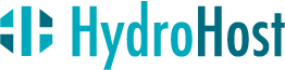 Suspended by Hydro Host Web Hosting